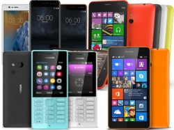 Nokia 3 5 6 Android Smartphone Release On June 13 India Price List