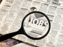 Mn Jobs Added Between Fy11 And Fy15 Says Mckinsey Report