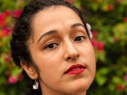 Bengaluru Girl Denied Room Hyderabad Hotel As She Is Single