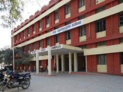 Stenographers Typist Recruitment In Raichur District Court