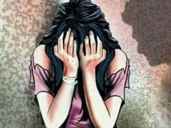 Liftman 2 Others Trick Kgmu Patient S Wife Allegedly Gang Rape Her