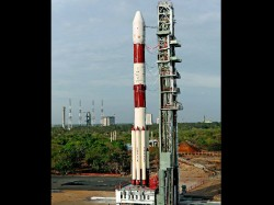 Pslv C38 Launch Isro Creates History Again