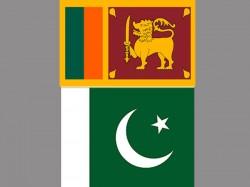 Special Things Regarding Srilanka Pakistan Cricket Team