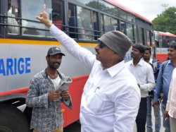 We Are Thinking To Call Karnataka Bandh On June 12th Vatal Nagaraj