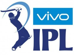 Vivo Retains Ipl Title Sponsorship For Five Years With Rs 2 199 Crore Bid
