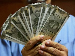 Govt Not To Allow Cash Fees Payments In Varsities Colleges