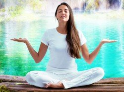 Truth About Yoga And Infinite Happiness