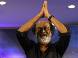 Double Taxation On Tamil Nadu Film Industry Will Affect Many Rajinikanth