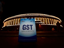 Gst In India People Are In Confusion Still