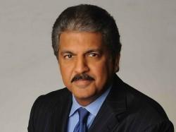Anand Mahindra And Others Apologises Tech Mahindra Employee