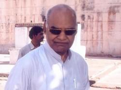 Ram Nath Kovind S Hampi Visit Memory In Pictures