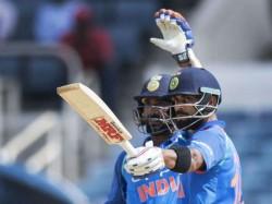 Chase Master Virat Kohli Breaks Yet Another Sachin Tendulkar Record