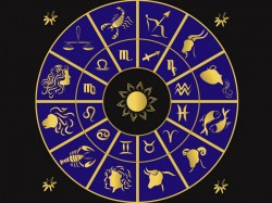 Now Astrologers Will Diagnose Patients In Madhya Pradesh
