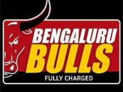 Pro Kabaddi Bengaluru Bulls Shift Home Matches To Nagpur