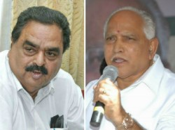 Siddaramaiah Ramanath Rai Responcible For Mangaluru Murder Says Yeddyurappa