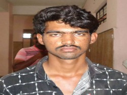 Year Old Man Arrested Woman Murder In Ramanagara