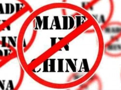 Boycott Chinese Goods How It Won T Help India But Can Harm China
