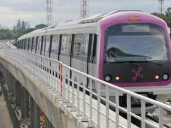 Kda Asked Karnataka Government To Remove Non Kannadiga Engineers From Namma Metro