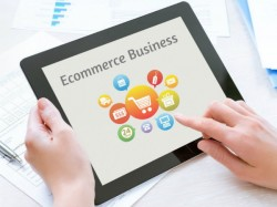 Here Is An Opportunity To Earn Lakhs Rupees In E Commerce Business