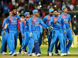 India Cricket Team Schedule Of Future Tour Program Ftp And Upcoming Series Till