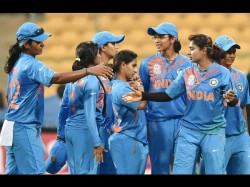 Bcci To Reward Rs 50 Lakh To Each India Player For Women S World Cup Performance