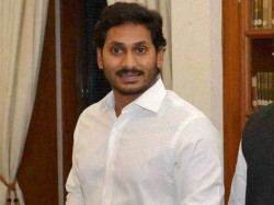 Money Laundering Case Ed Attaches Jagan Reddy S Assets Worth Rs 148 Cr