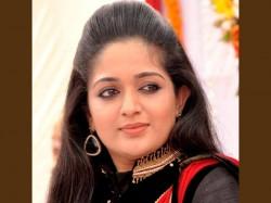 Atrocity On Malayalam Actress Kerala Police Raid Kavya Madhavan