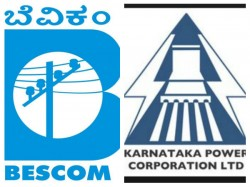 Kpcl Recruitment 2017 Apply For 348 Various Vacancies