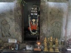 Please Help To Uttaradi Mutt Building Construction In Mahishi