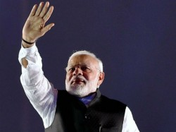 Pm Narendra Modi Arrives In Hamburg Germany For G20 Summit