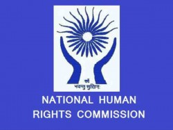 Nhrc Sends Notices Parappana Agrahara Prison Authorities Over Torture Inhuman Treatment