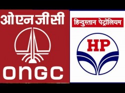 Birth Of An Oil Giant Six Reasons Why Hpcl Ongc Deal Is Important