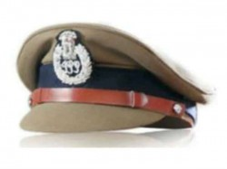 Violation Of Prision Law In Parappana Agrahara War Of Words Roopa Satyanarayana Rao