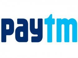 Free Coupon Codes On Mobile Recharge And Bill Payments From Paytm This Week