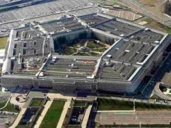 Us Will Not Pay Pakistan For Military Reimbursements Pentagon