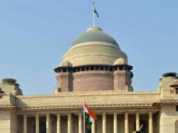 Indian Presidential Election Cross Voting May Witnessed In Five States