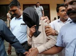 How Prashanth Trapped In Petrol Pump Scam