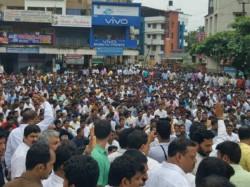 Hindu Hitarakshana Vedike To Hold Protest Against Murder Attempt On Rss Activist In Bantwal