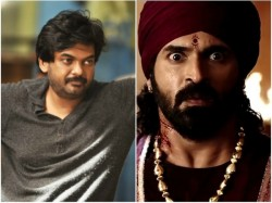 Tollywood Drug Scandal Telugu Cine Stars Facing Interrogation So Far