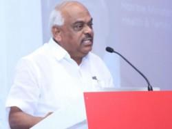 Govt Will Call Online Bid Ro Fill Expert Doctors In Rural Areas Ramesh Kumar