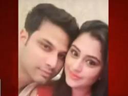 Kannada Actress Ramya Barna Married To Jds Mla Zameer Ahamed S Nephew
