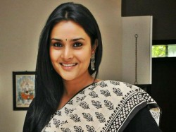 Ramya Criticises Pm Modi For Not Discussing Border Issue With Jin Ping