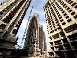 Crore Looted Online Real Estate Companies Karnataka Cid Dig Kishor Chandra
