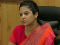 Crop Harvesting With The Help Mobile App Rohini Sindhoori