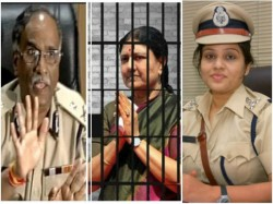 Roopa D Moudgil Sends Another Letter To Dgp Prison