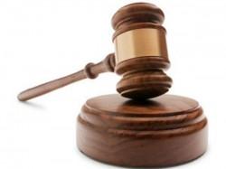 Construction In Ramachandrapura Math Premises Bda Officials Statement In High Court