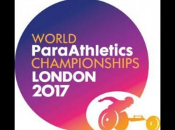 Karamjyoti Dalal Wins Bronze At World Para Athletics Championships