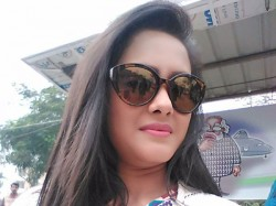 Assamese Singer Actor Bidisha Bezbaruah Commits Suicide Husband Held