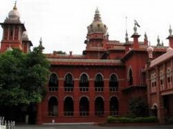 Vande Mataram Compulsory In All Tamil Nadu Schools Colleges Madras Hc