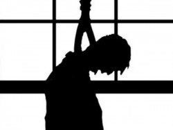 Undertrial Prisoner Commits Suicide In Mandya Jail